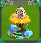EggPharaoh