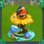 EggToucan