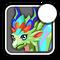 IconFeygarden4