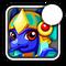 IconPharomage1