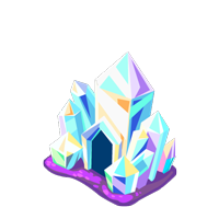 Diamond Temple