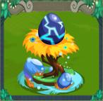 EggBlueStorm