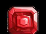 Рубиновый Дракон