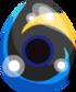 Neo Cosmic Egg