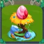 EggBouquet