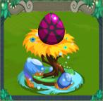 EggRexBegonia