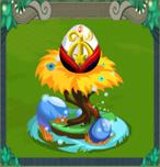 EggDracula