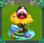 EggMonsterMash