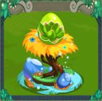 EggSucculent
