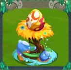 EggTrueLove