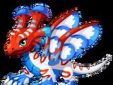 Digging Deep Dragon Tales Event