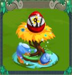 EggNinja