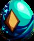Nyx Egg
