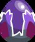 Werewolf Egg
