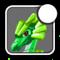 60px-Iconemerald4