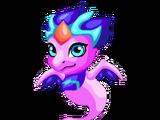 Anaphor Dragon