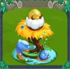 EggEvocation