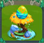 EggFisher
