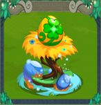 EggFour-Leaf