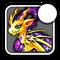 IconBlackstar4