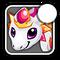 IconRainbow Queen1