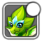 Iconlifeemerald1