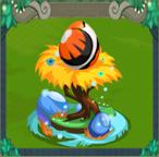 EggClownfish