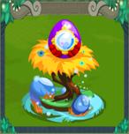 EggFortune