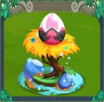 EggGentleKnight