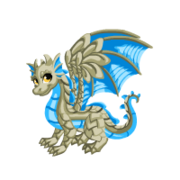Gargoyle Adult