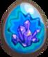Geode Egg