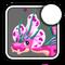 Iconflower4