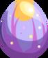Lillian Egg