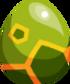 Moonseeker Egg