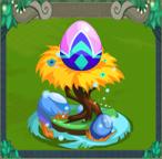 EggAnaphor