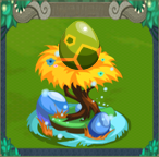 EggMoonseeker