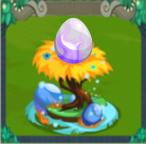 EggPegasus2nd