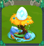 EggWhiteWitch