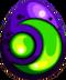 Familiar Egg