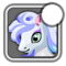 IconUnicorn 2nd2