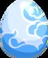 Zephyr Egg