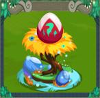 EggAfterlife