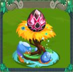 EggForestFyre