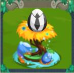 EggGentleman