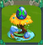 EggUnderworld
