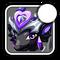 IconShadow Heart3