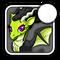Iconbrideoffranken3