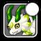 Iconwhitelotus3