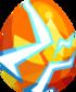 Thunderstrike Egg