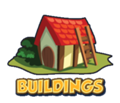120px-Menu buildings